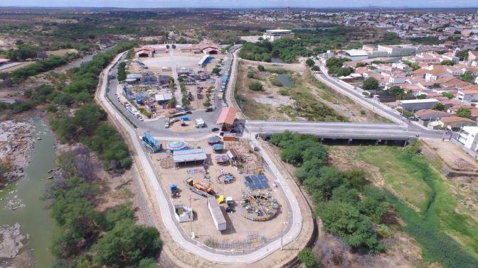 Governo do RN lança Lei Estadual do Artesanato durante 33ª Famuse