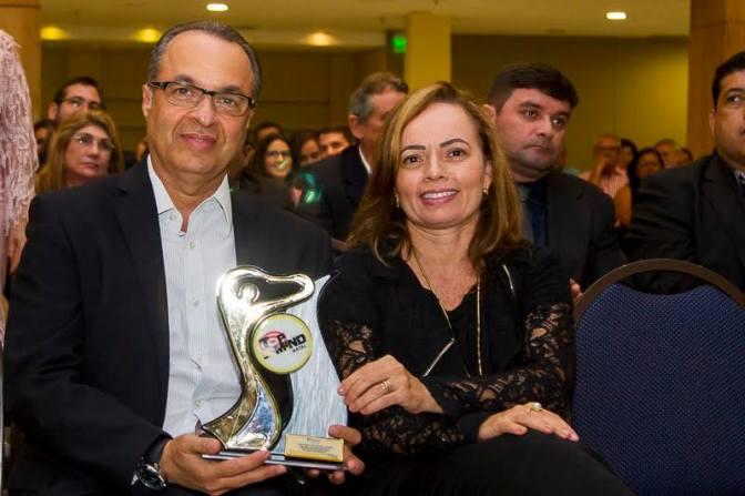 Top of Mind: Cosern é reconhecida como a empresa que mais investe em Cultura  e Meio Ambiente no RN