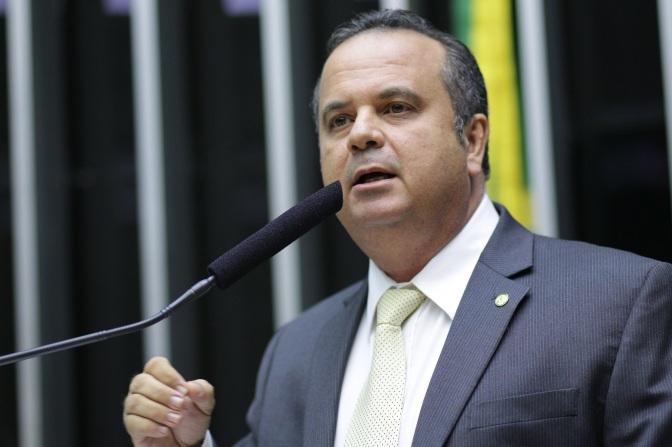 Seminário sobre Modernização das Leis Trabalhistas será realizado nesta quinta em Macaíba