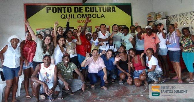 Macaíba será uma das sedes da sétima edição da Semana do Cérebro