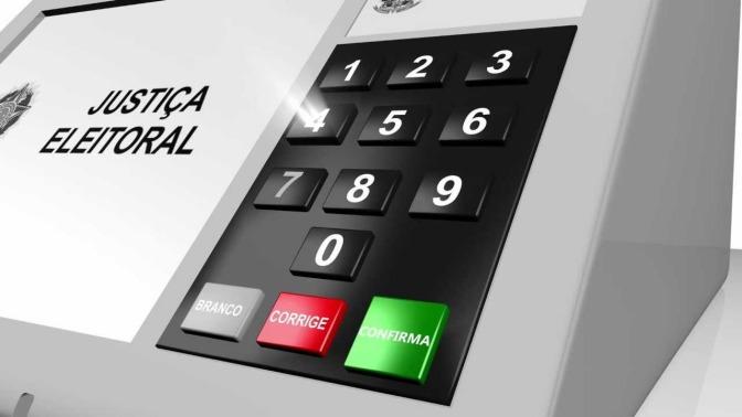 """MP Eleitoral ajuíza ações contra """"fichas-sujas"""" e candidatos com irregularidades no RN"""