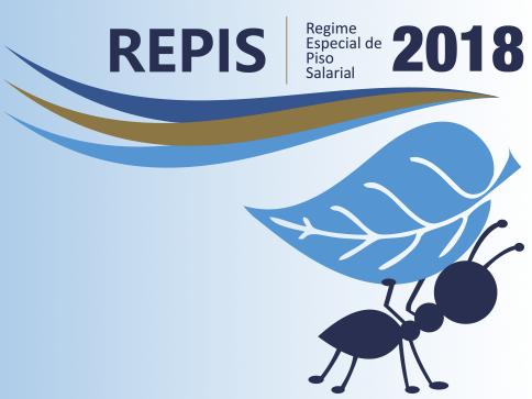 Sicomércio RN adota Repis e viabiliza adoção de piso salarial diferenciado por ME's e EPP'sda sua base