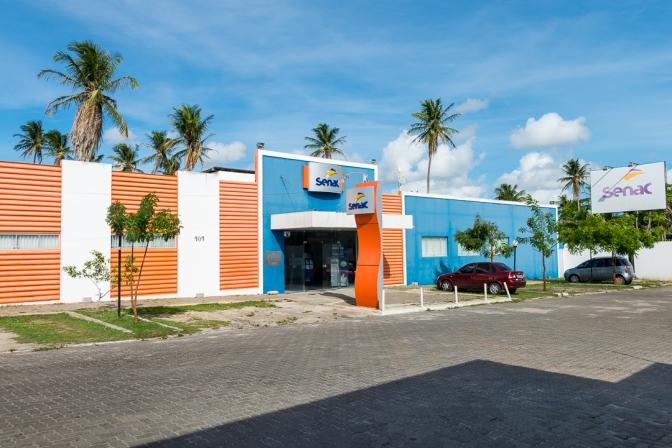 Senac Macaíba lança cursos na área de Beleza