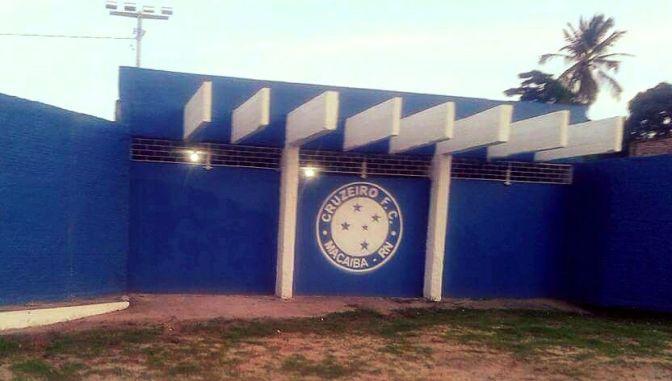 Sete clubes devem participar do Campeonato da Segunda Divisão, Cruzeiro é um deles