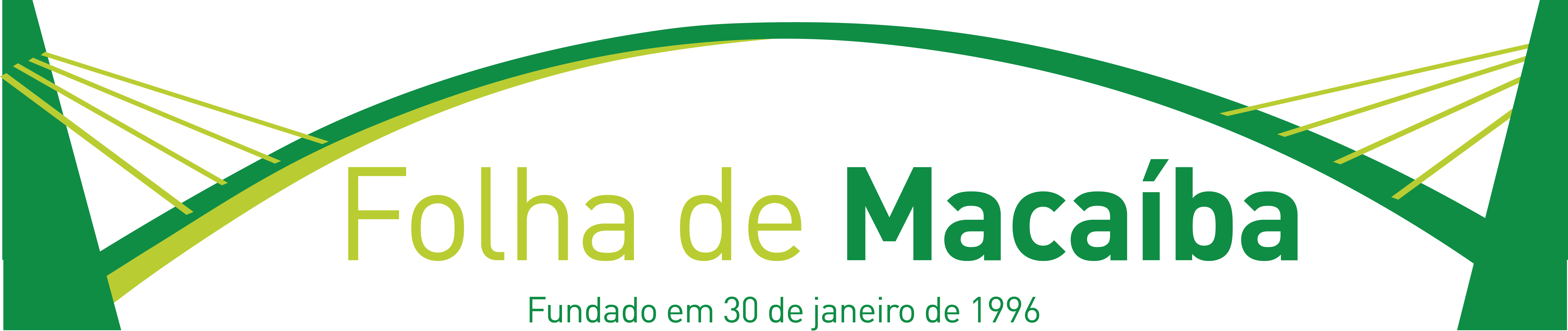 Folha de Macaíba